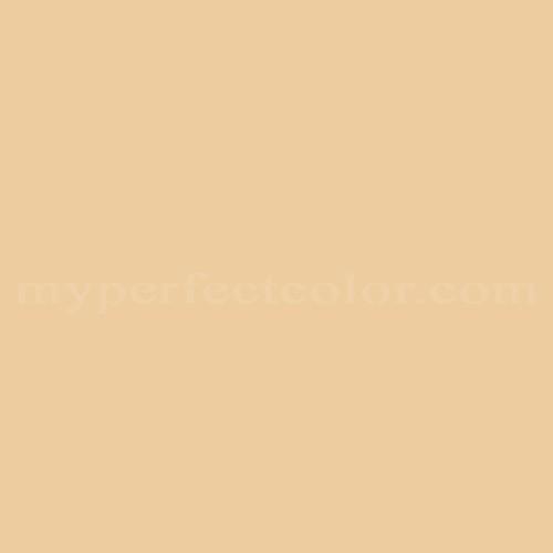 Valspar 3005 6b Filoli Honey Match Paint Colors