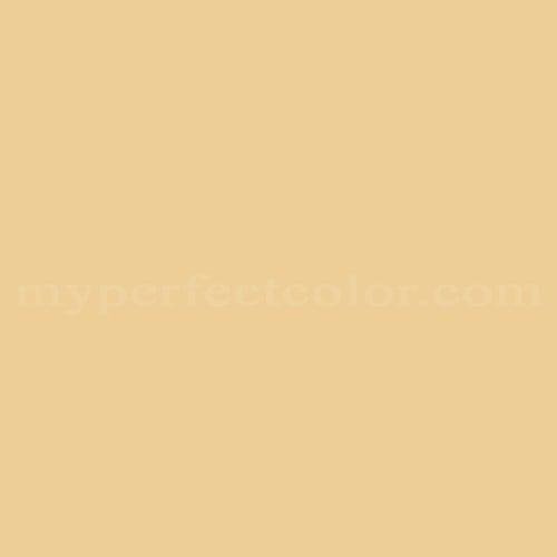 Valspar 3007 6A Honeysuckle Beige Match Paint Colors Myperfectcolor