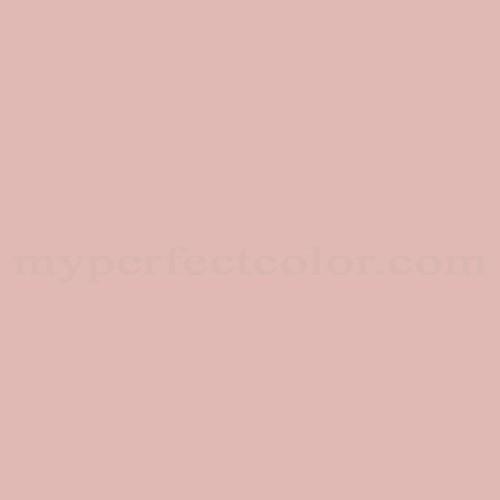 Valspar 1008 8b Soft Pink Match Paint Colors