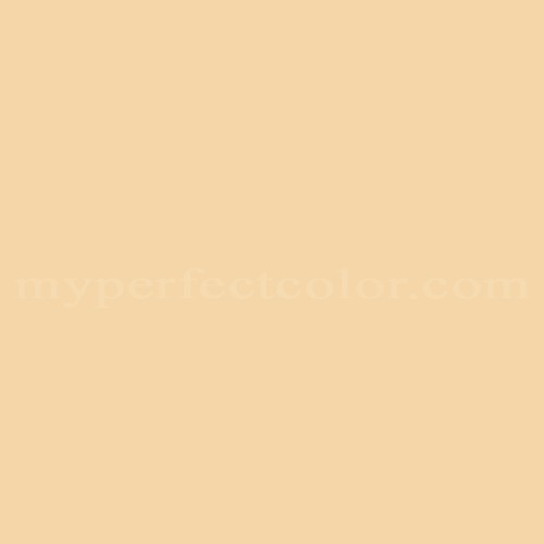 Valspar 3005 8B Jekyll Crane Cottage Yellow Match Paint Colors Myperfectc