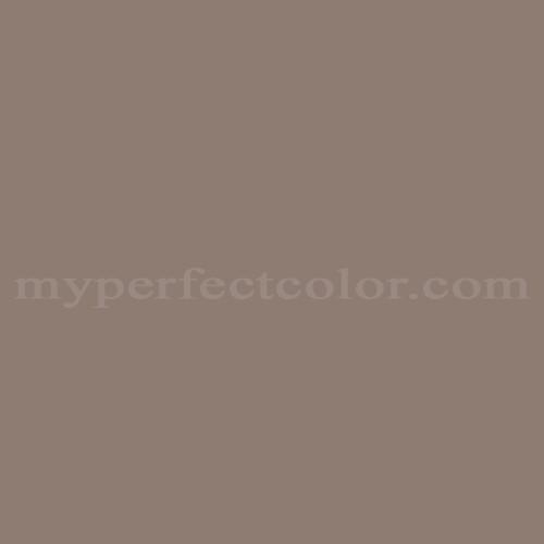 Valspar 1002 9c soft rabbit brown match paint colors for Soft brown paint colors