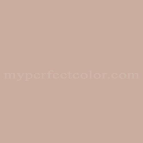 Valspar 2002 10B Painted Desert Sand Match Paint Colors