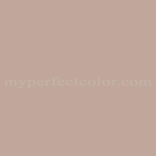 Valspar 2003 10a Lyndhurst Victorian Rose Match Paint Colors Myperfectcolor