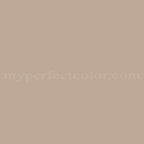 Valspar 2007 10a Timber Dust Match Paint Colors Myperfectcolor