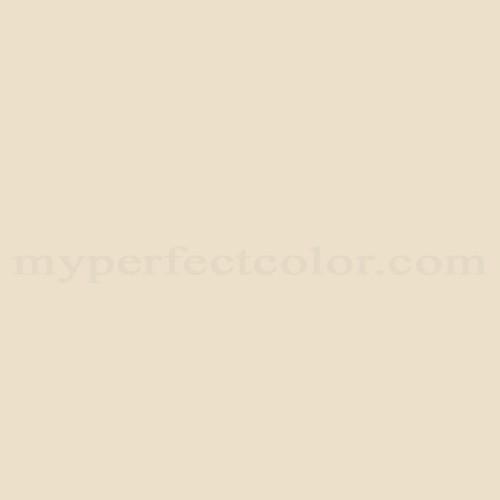 Valspar 7003 9 Malted Milk Match Paint Colors Myperfectcolor