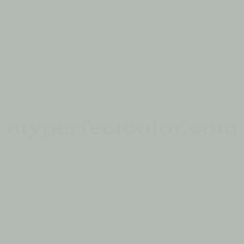 Valspar 5002 1b Smoke Infusion Match Paint Colors