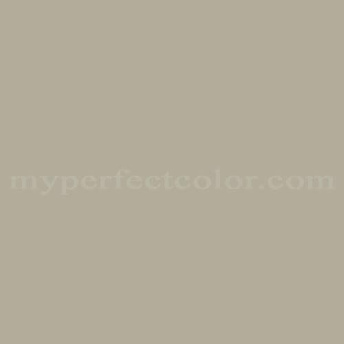 Valspar 6002 1b Hunters White Match Paint Colors