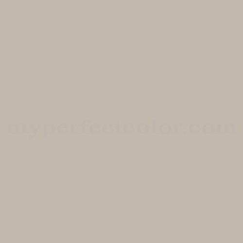 Valspar 6003 1b Frappe Match Paint Colors Myperfectcolor