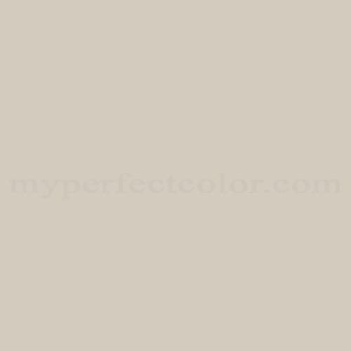 Valspar 6005 1b Oatlands Subtle Taupe Match Paint Colors Myperfectcolor