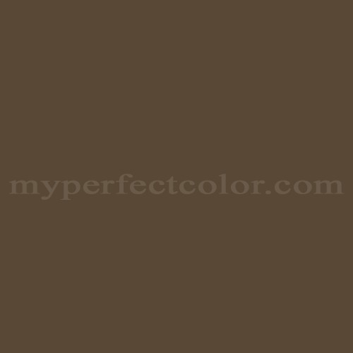 Valspar 6009 2 harvest brown match paint colors for What color is taupe brown