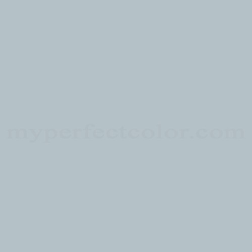 Valspar 4007 3b Shark Loop Match Paint Colors Myperfectcolor