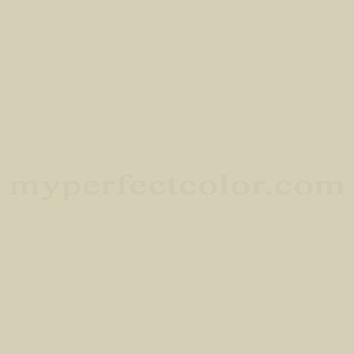 Valspar 6005 3a olive white match paint colors for What colour matches olive green