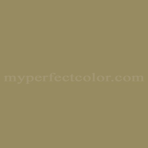 Timbermill Paint Color