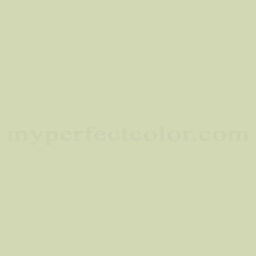 Color Match Of Valspar 6004 5b Homestead Resort Spa Green