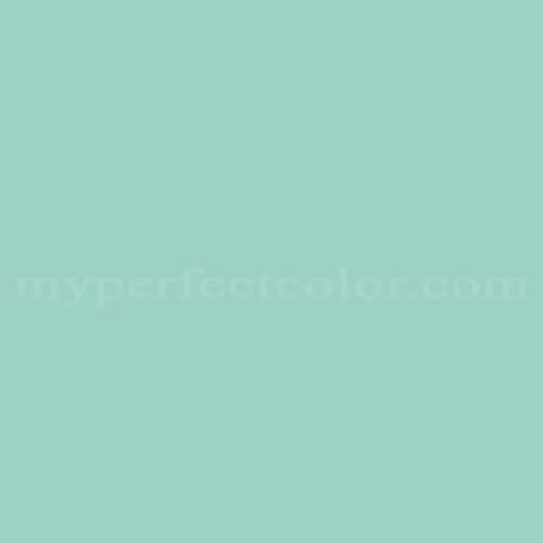 Valspar 5008 7c Simply Seafoam Match Paint Colors