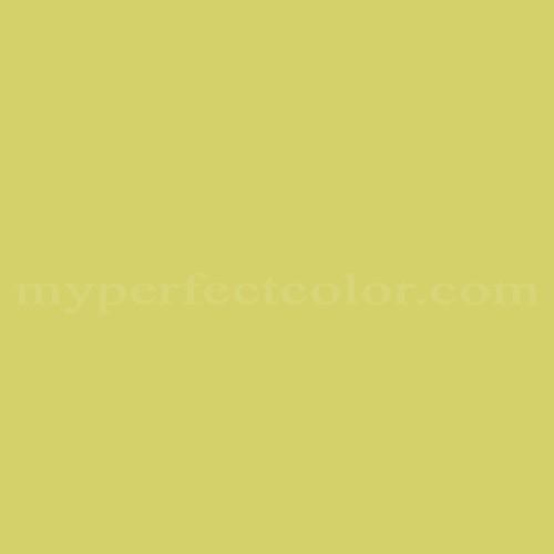 Color Match Of Valspar 6008 8a Green Tea