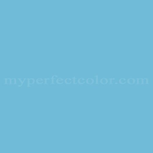 MPC00090283-2.jpg