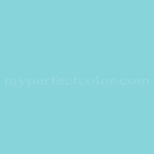 Color Match Of Valspar 5004 9c Beach Sparkle