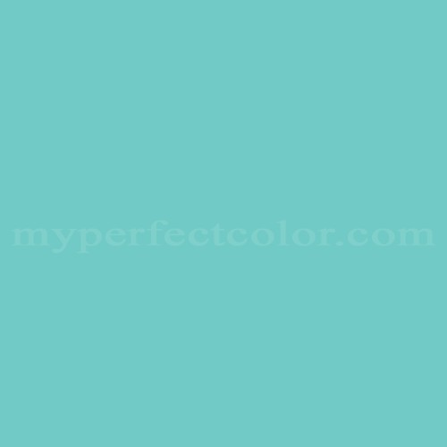 valspar 5007 9c nautical match paint colors myperfectcolor