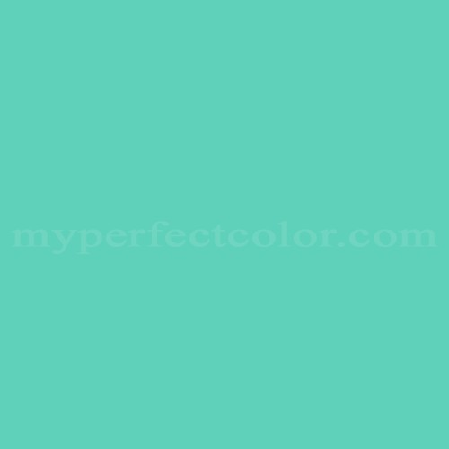 Aqua Paint Colors valspar 5008-10a simply aqua match | paint colors | myperfectcolor