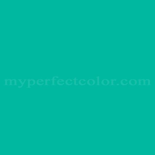 valspar 5008 10b tantalizing teal match paint colors myperfectcolor