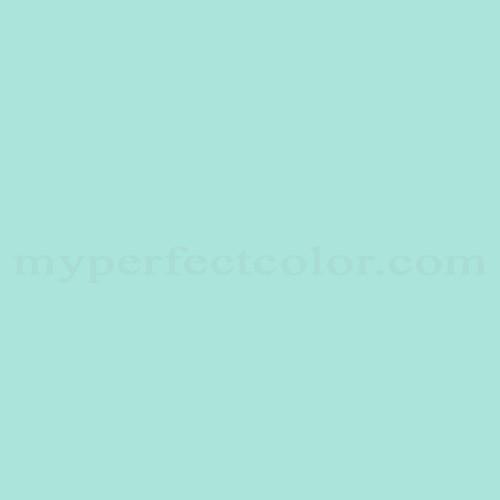 Valspar 6001 9b Ocean Whisper Match Paint Colors