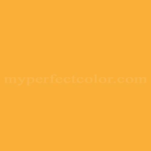 Gold Paint Colors Paint™ 7918 Antique Gold