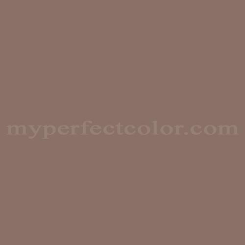 Mocha Paint Colors diamond vogel paint 8655 mocha cafe match   paint colors