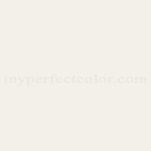 Cloverdale Paint Ow 104 Country Cotton Match Paint Colors Myperfectcolor