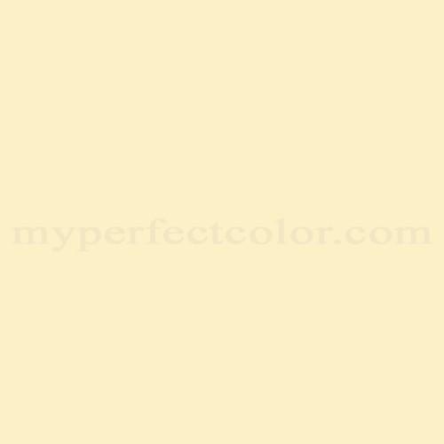 Explore Colors Gold Fusion: Cloverdale Paint 7834 Gold Gleam Match