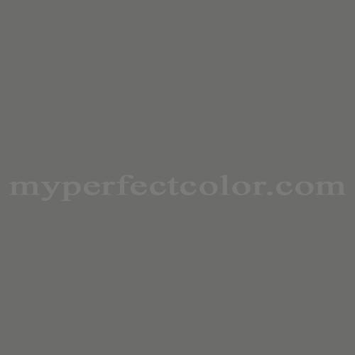 Cloverdale Paint Sale