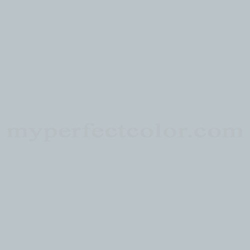 Glidden 90bg55 051 French Silver Match Paint Colors Myperfectcolor
