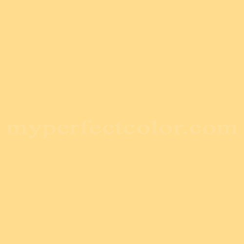 Mobile paints 2025t 3 3t cassel yellow match paint - Colors that match with yellow ...