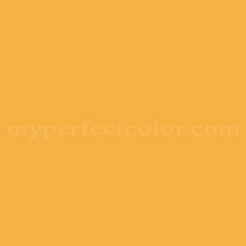 mobile paints 2034d 4 5d april sun match paint colors myperfectcolor