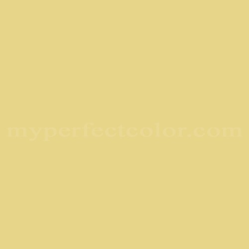 Color Match Of Mobile Paints 2669t Tinkerbell