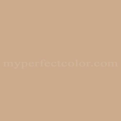 tan color paintMobile Paints 2746T Apricot Tan Match  Paint Colors  Myperfectcolor
