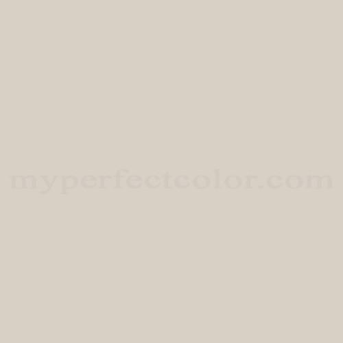 Mobile Paints 2913p Taupe Gray Match Paint Colors Myperfectcolor