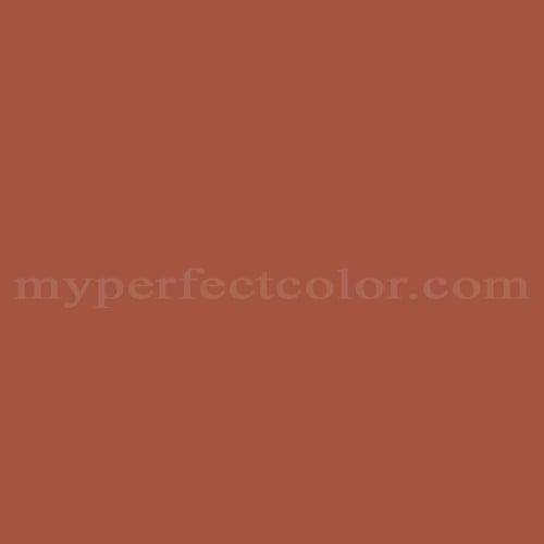 Dunn Edwards De5153 Iron Ore Match Paint Colors Iron Color