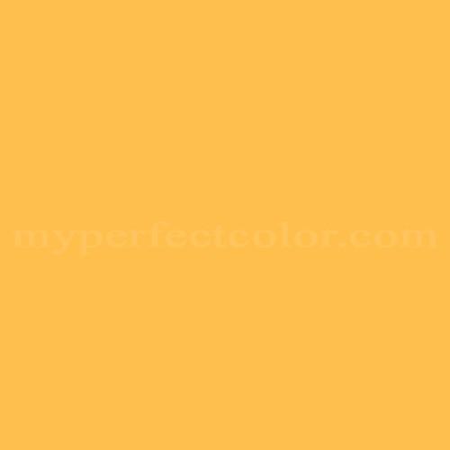 Dunn Edwards De5313 Melted Butter Match Paint Colors