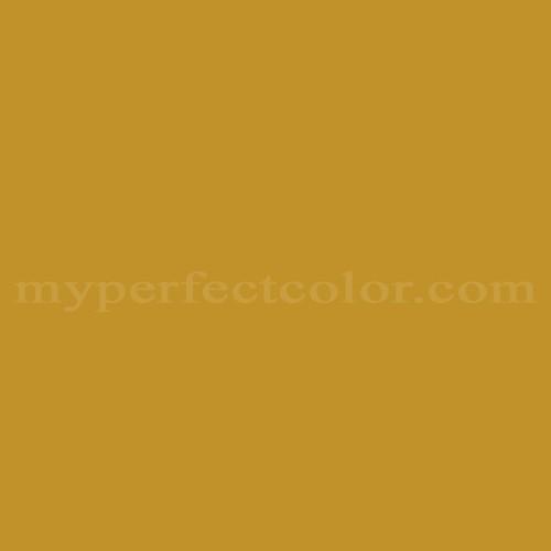 Dunn Edwards DE5426 Mustard Seed Match | Paint Colors ...