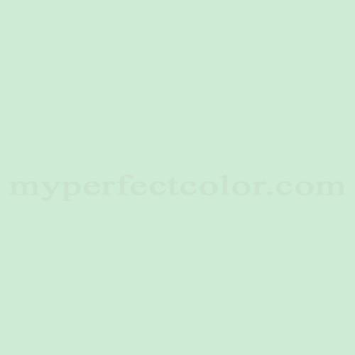 Color Match Of Dunn Edwards De5659 Key Lime Pie
