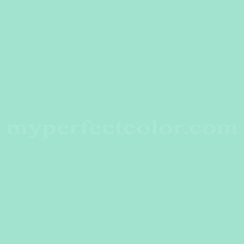 Dunn Edwards De5681 Pale Jade Match Paint Colors Myperfectcolor