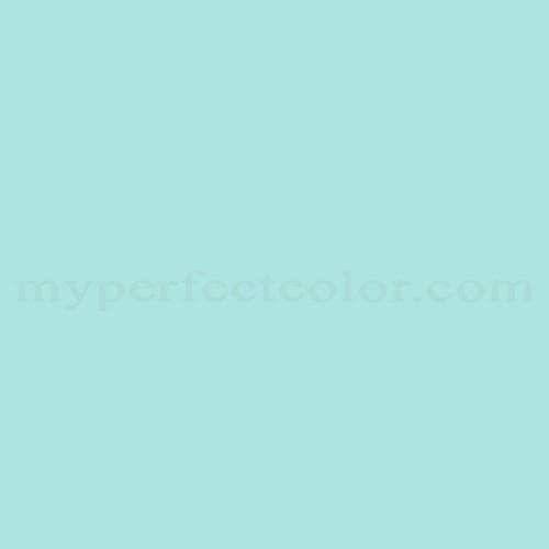 Dunn Edwards De5729 Spearmint Match Paint Colors