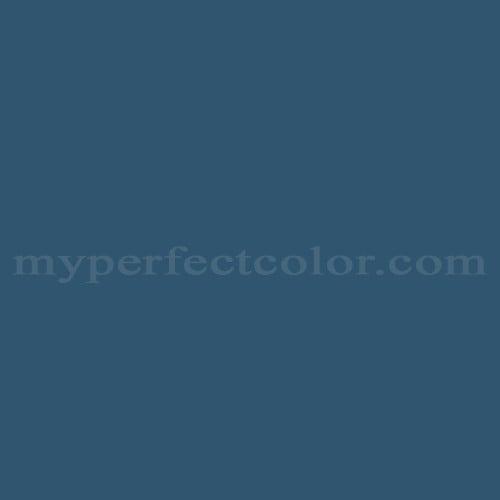 dunn edwards de5853 blue earth match paint colors