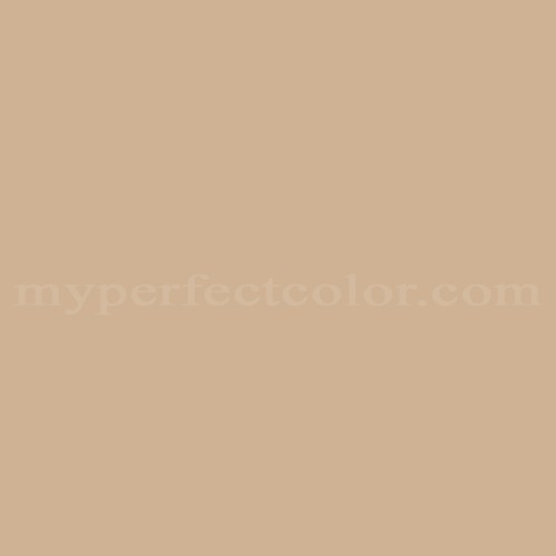 Dunn edwards de6136 terracotta sand match paint colors for Warm sand paint color