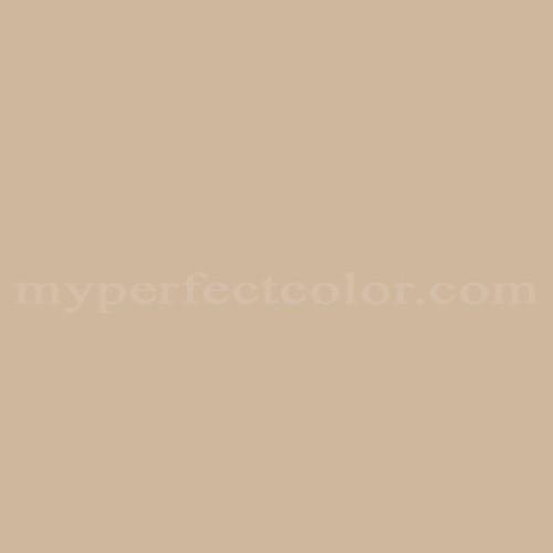 almond paint colorDunn Edwards DE6143 Almond Latte Match  Paint Colors  Myperfectcolor
