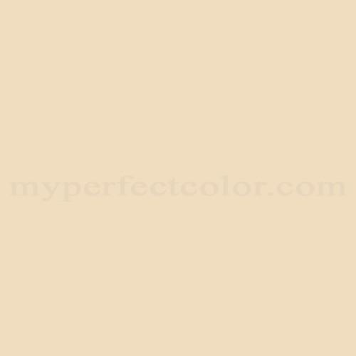 Navajo white sherwin williams