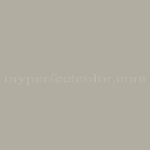 Dunn Edwards De6228 Play On Gray Match Paint Colors