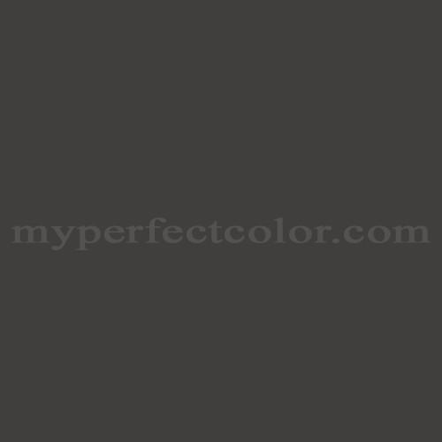 natural color system s 8000 n match paint colors myperfectcolor. Black Bedroom Furniture Sets. Home Design Ideas