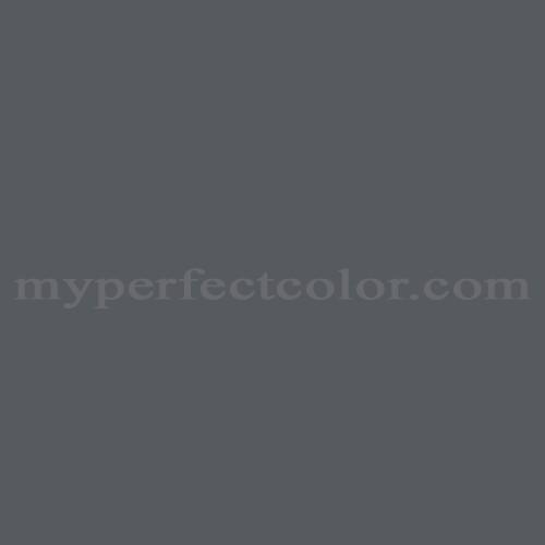 Dunn Edwards DE6356 Sheet Metal Match | Paint Colors | Myperfectcolor